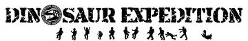 【公式】恐竜探検隊2021